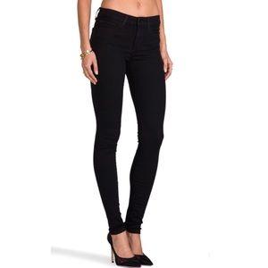 Joe's Black The Skinny Jeans